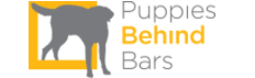 Which animal charities give the highest percentage.  Puppies Behind Bars