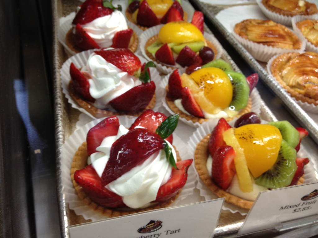 Mixed-fruit-yummyness-at-the-Babette-Bakery.jpeg