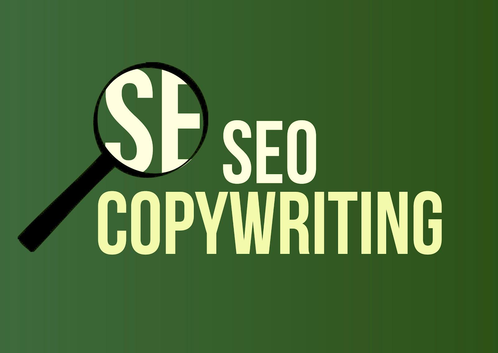 Copywriter không cần viết hay chỉ cần...chuẩn SEO