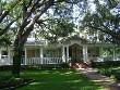 Odessa, FL (#1) ServantCARE home