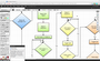 Lucidchart Diagramming for Education