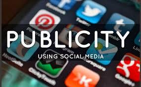 publicity using social media.jpg