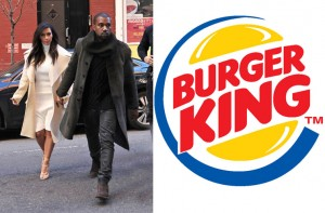 burger-king-logo-kim-kanye-wedding-300x197.jpg