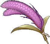 Đuôi Ngựa - Horsetail