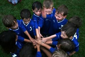 teamwork-300x200.jpg