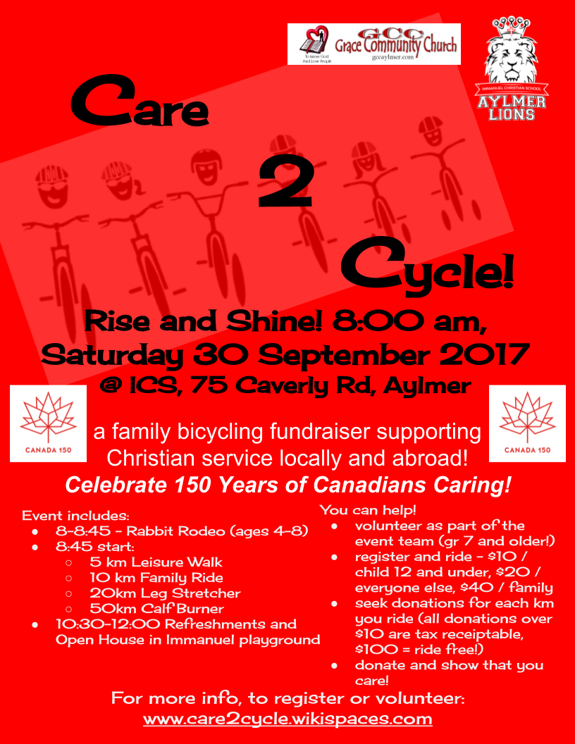 Care to Cycle 2017 poster.png