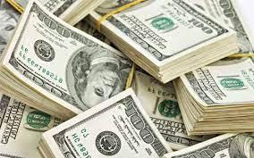 Qué es Dinero? Su Definición y Significado [2021]