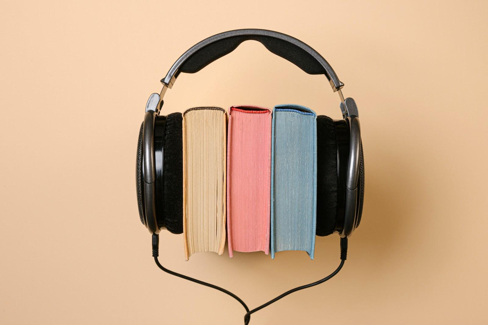 Aumente la audiencia de su podcast con estos 5 sencillos pasos - 3. Elija el arte de la cubierta del podcast correcto