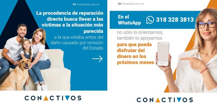 Una mujer con un celular en la mano Descripción generada automáticamente con confianza baja