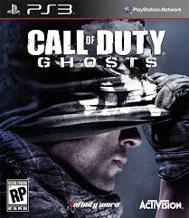 Call of Duty® Ghosts.jpeg