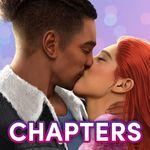 Chapters: Histórias Interativas Mod APK