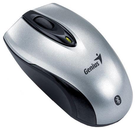 компьютерная мышь картинки