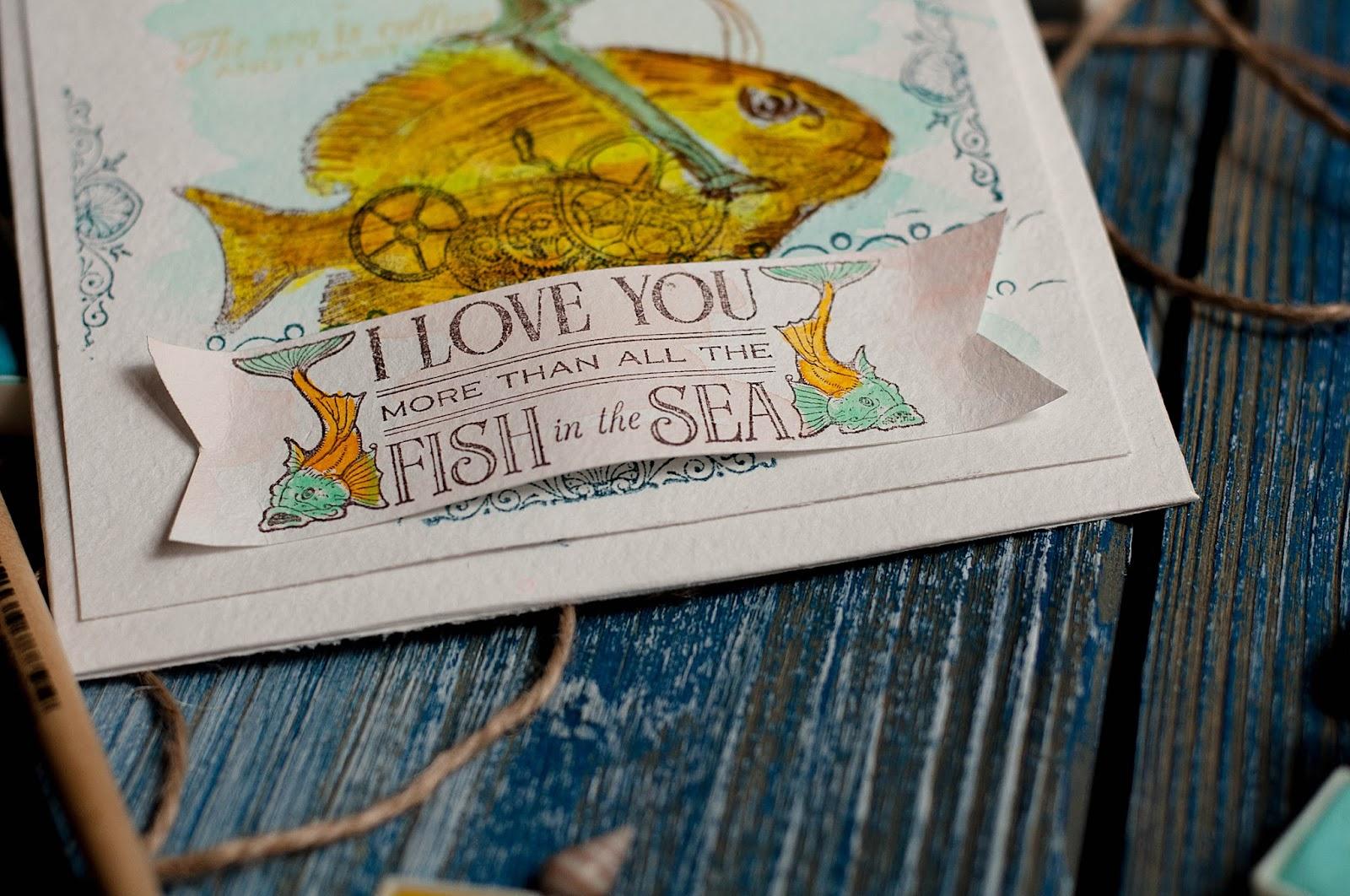 CD-holder-Voyage Beneath the Sea-by tutorial Lena Astafeva-product Graphic 45-64.jpg