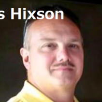 chris hixon florida shooting victim Google 検索