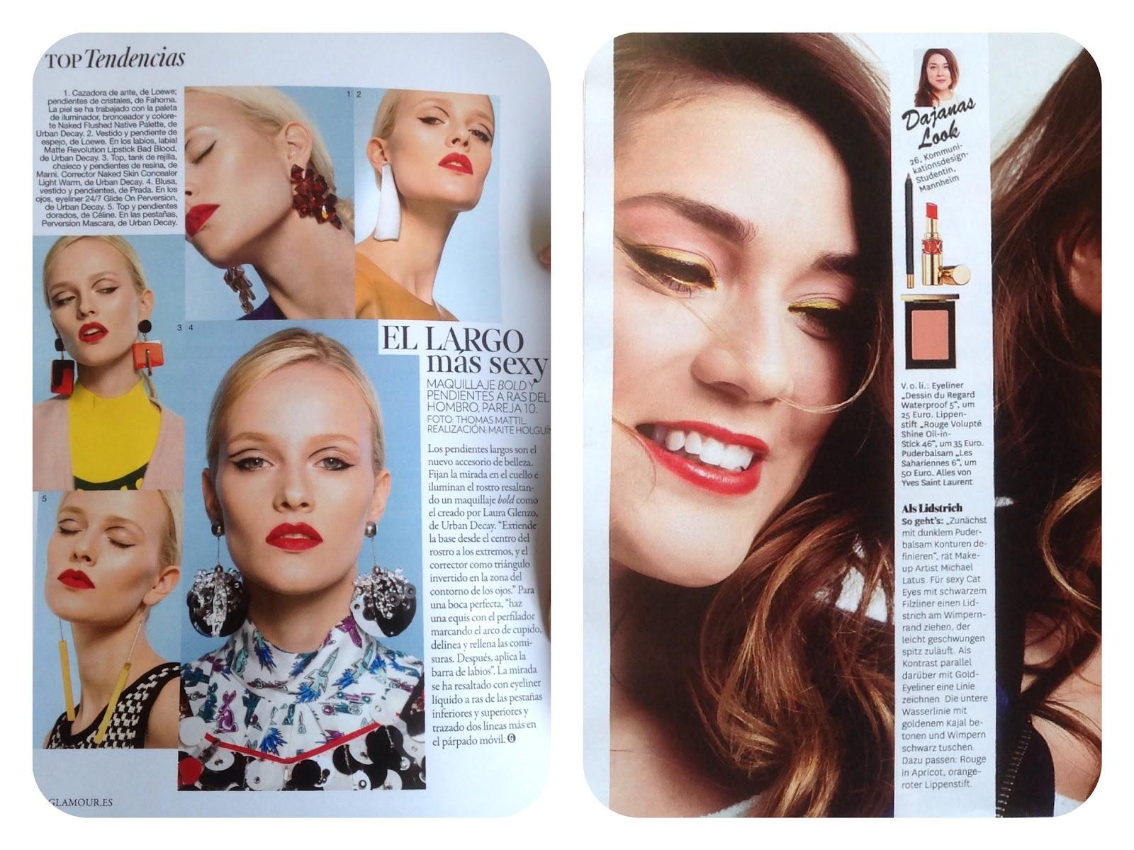 Glamour 5.jpg