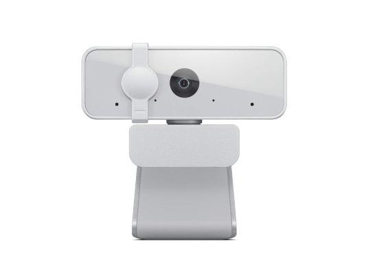 Lenovo™ 300 FHD Best Webcam (Best Webcams in India)