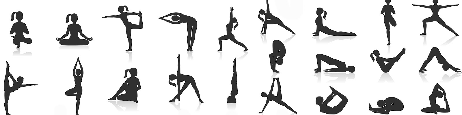 Different Asanas.jpg