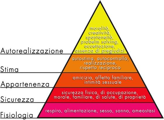 piramide covid