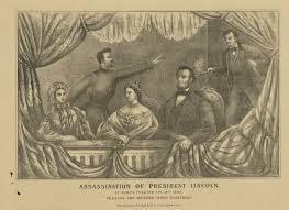 Lincoln, un retrato entre la historia y la leyenda | Cultura