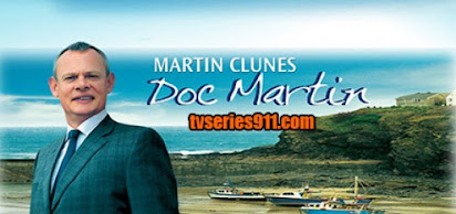 download martin season 2
