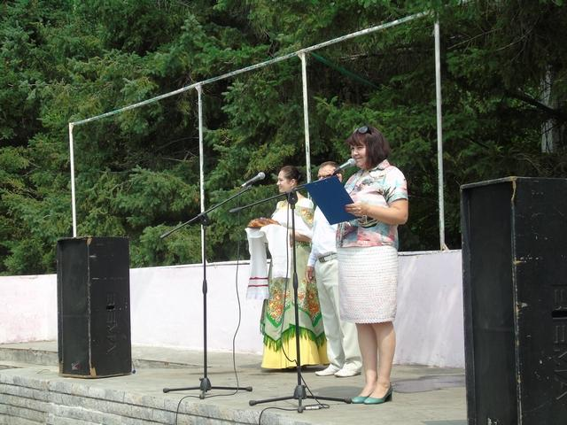 http://ivanovka-dosaaf.ru/images/dsc03047.jpg