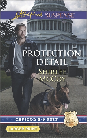 Image result for protection detail shirlee mccoy