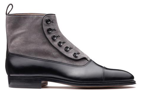 Enzo_Bonafe_boots.jpg