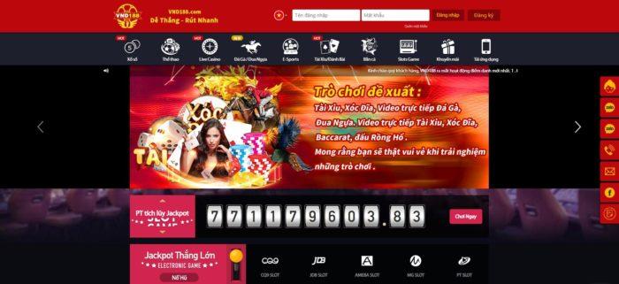 top-1-trang-nha-cai-web-danh-lo-de-uy-tin-nhat-Viet-nam-vnd188-online