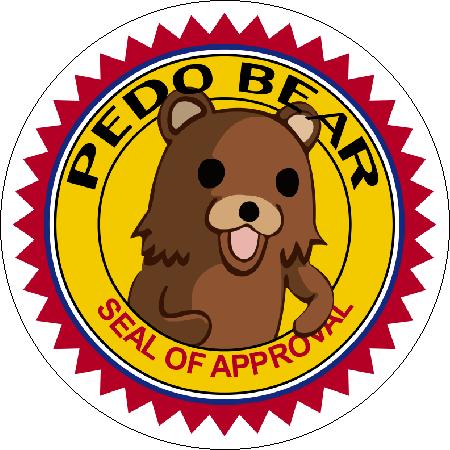 pedobear_seal.png