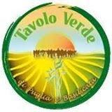 http://www.lasiritide.it/public/basket/tavoloverde4_n.jpg