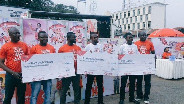 Yee Twi K) winners Kumasi.jpg