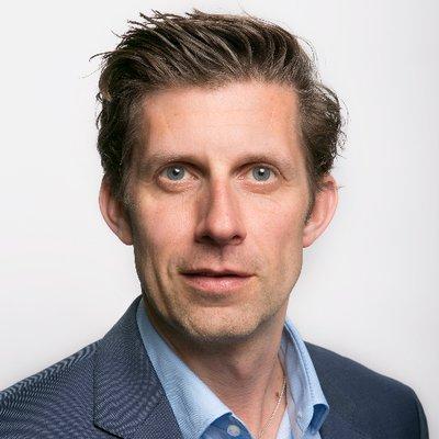 David Green   Data-driven HR Leader