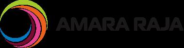 https://www.amararaja.com/images/logo.png