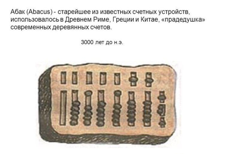 C:\Users\Evgen&Tatiana\Documents\Татьяна\МЕНТАЛЬНАЯ МАТЕМАТИКА\Инф по МА\abakus1-768x514.jpg