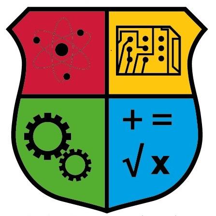 File:STEM Logo.jpg - Wikimedia Commons