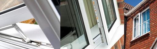 Casement Windows Available at Verdi Home Improvements