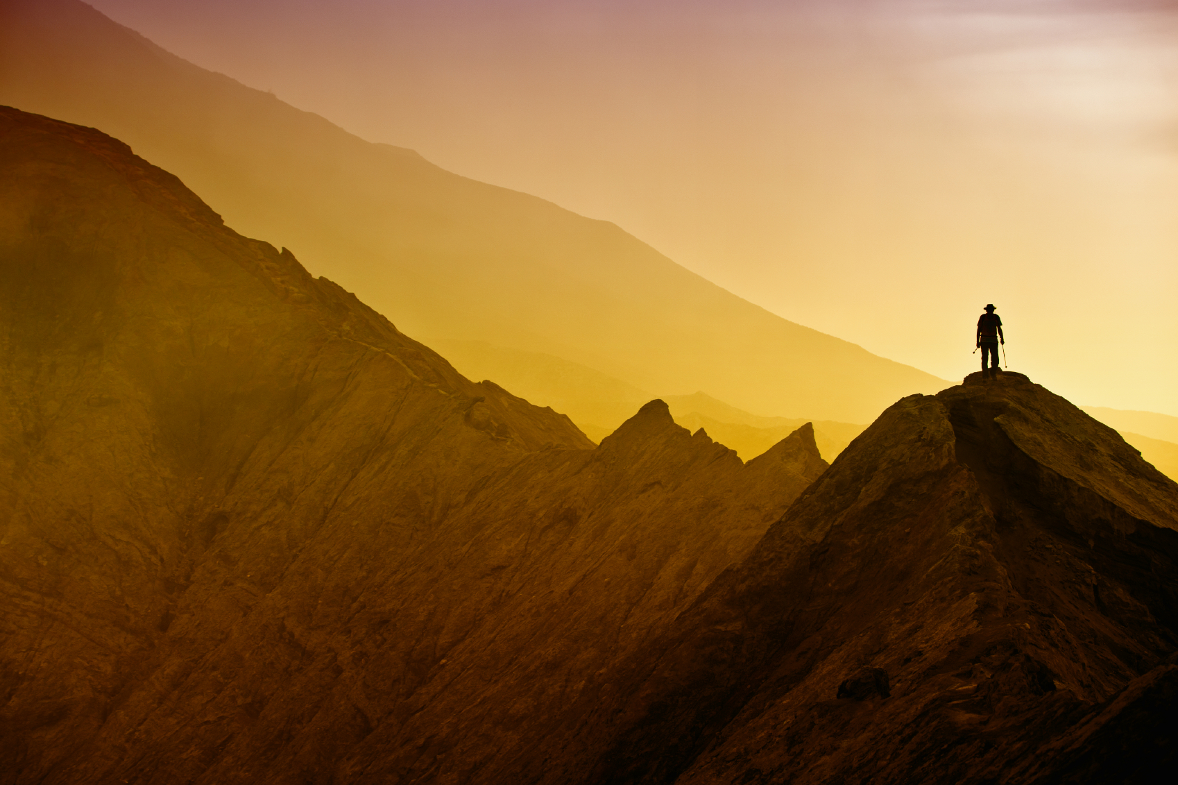 freedom-sunset.jpg