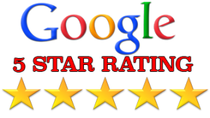 google-5-star-rated-review-300x169.png