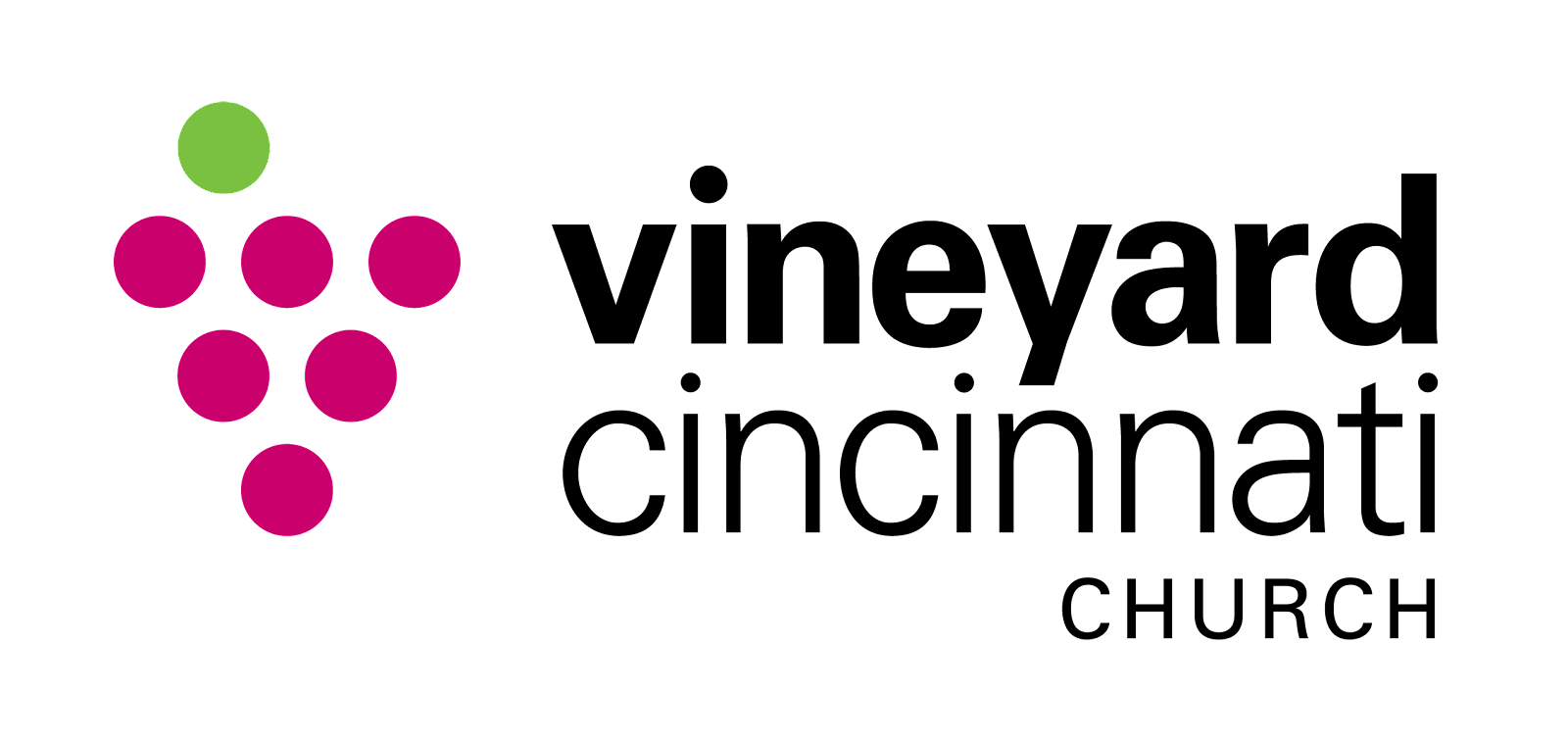 VCC_Official_Logo (Color).png