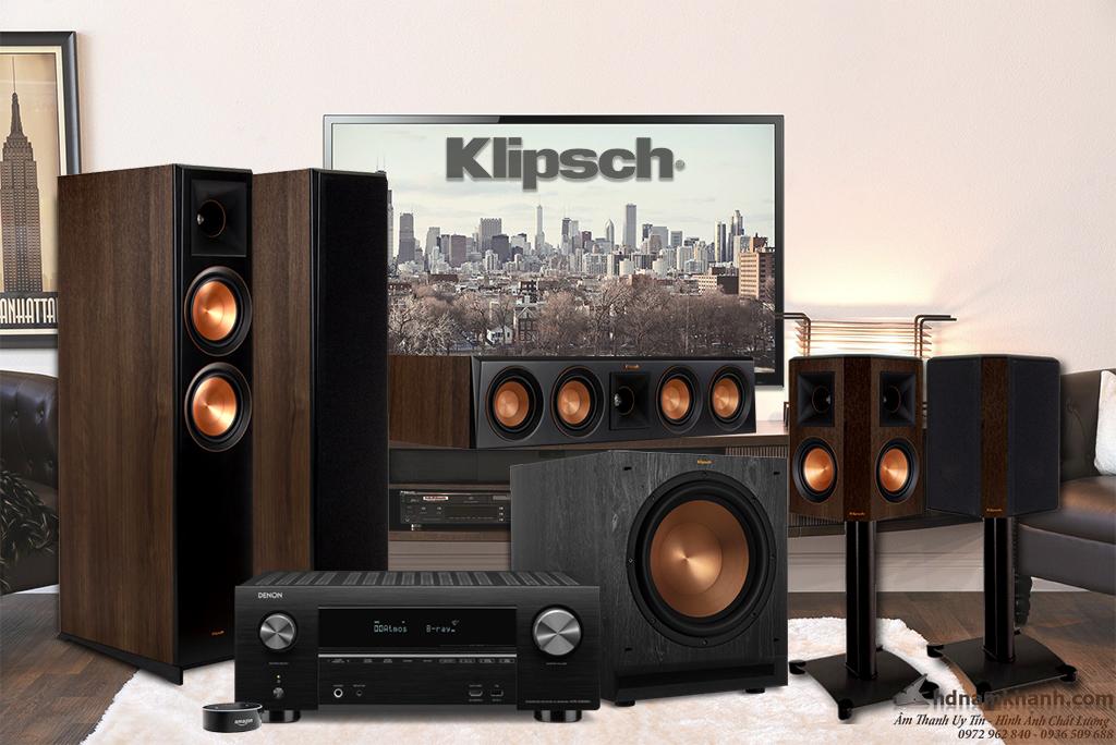 KM 2019  Dàn  m thanh 5.1 Xem phim, Nghe nhạc giảm giá tới 22 chất lượng tốt và rẻ nhất hiện nay