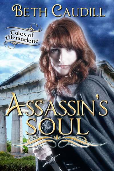 AssassinsSoul-BethCaudill.jpg