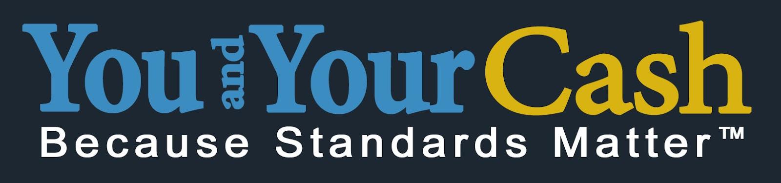 YAYC-Logo.jpg