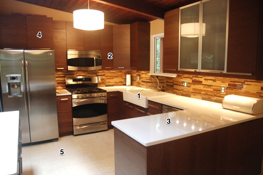 kitchen_-_whatsincluded.png