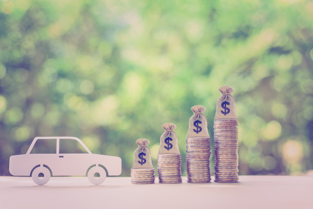 A Guide to Car Title Loans