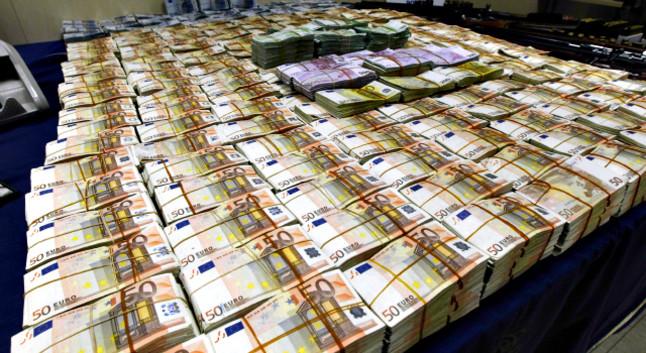 La loteria de los euromillones deja en España casi 360 millones de euros JDz0K3FtiJWaQBMrz798cf8p2Vw3aFEZrf8x5d2bpjx7z7ehTpmd7hSUnJ7saafusfxV0LutCR-0anBSPH42Pi1VPoODoeDRu92TgWBD4m3Vd5EfiNsRiFX5CCA-c9Lw-w