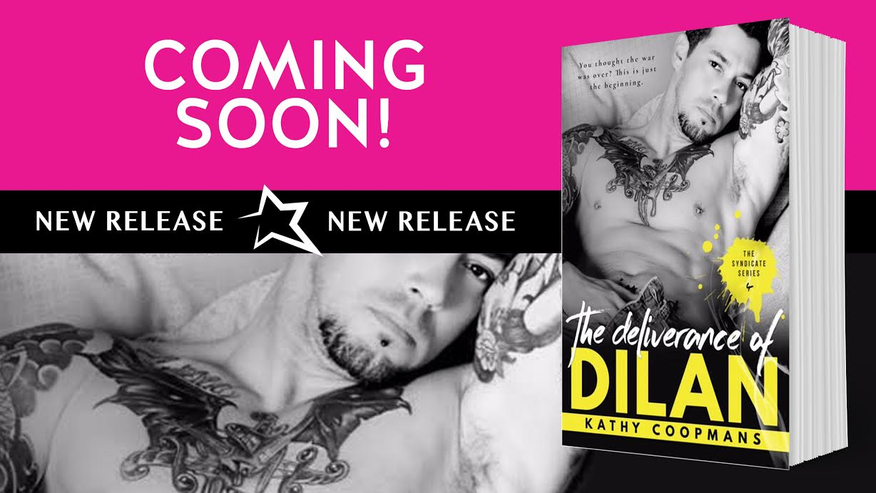 the deliverence of dilan coming soon.jpg