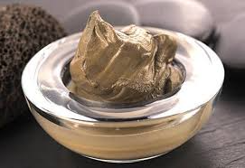 Coffee Butter for Skin