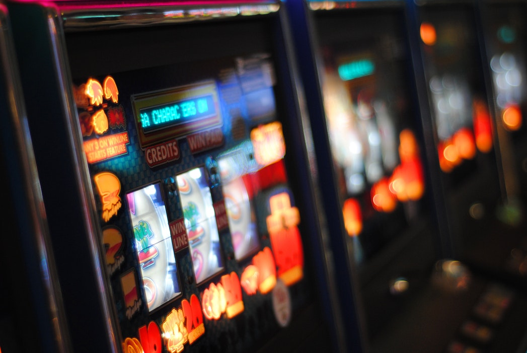 Gambling software for internet cafe