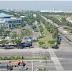 Thị trường đất nền Phú Mỹ Bà Rịa – Vũng Tàu vẫn đang âm thầm tăng giá mỗi ngày