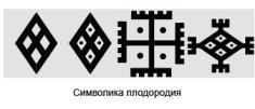 http://herbalogya.ru/assets/images/oberegi/7a448700198e.jpg